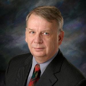 John Clark - Ottawa