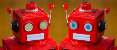 robots-talking-to-robots