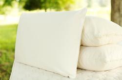 organic pillows albuquerque