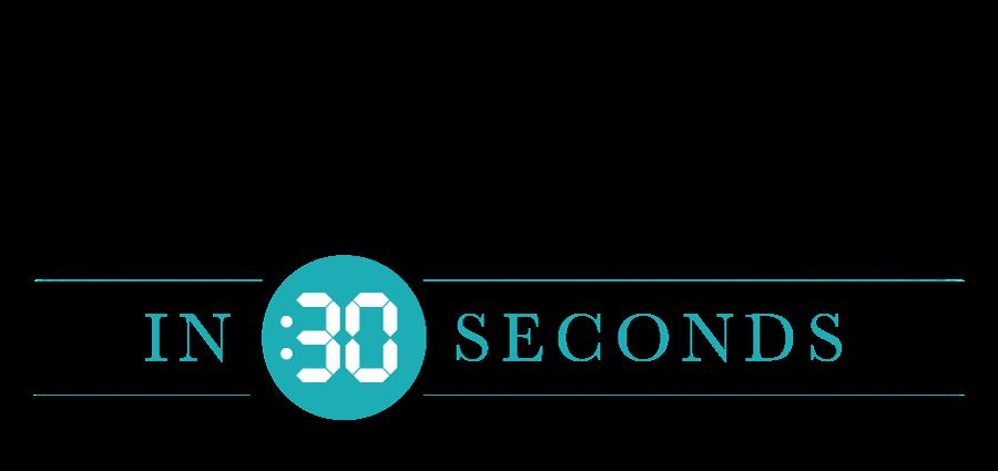 ASH in 30 Seconds