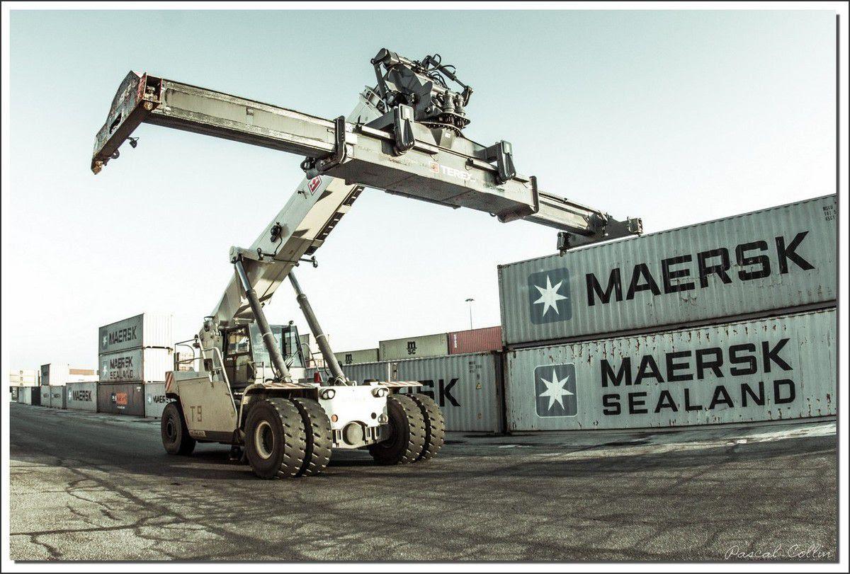 Infos - les Ports, et Infrastuctures maritimes Ob_513961_tmdc-montoir-t9139