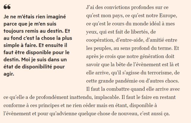 "Macron et""l'arrivée de la Bête "" (sa petite phrase du 22 mai 2020)  Aee0692_jd5_Cd6ec4UyKYL-5mjEhyzu"