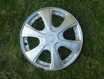 Photo_3_hubcap