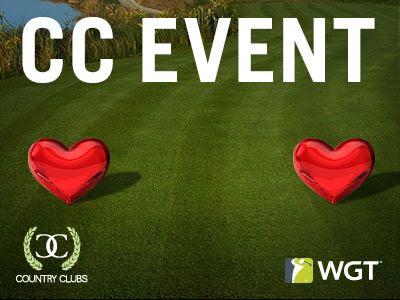 CLASH # 66 Cc-event_glass_hearts_400x300