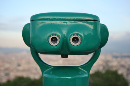 Image result for pareidolia