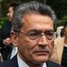 Rajat Gupta, a former Goldman Sachs board member, leaving federal court in Manhattan after his sentencing in 2012.