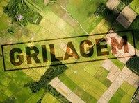 TRF1 determina terras para reforma agrária em Anapu (PA)
