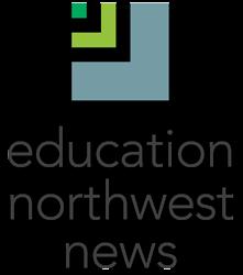 EdNW logo