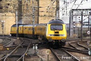 23_89_9---Network-Rail-New-Measurement-Train_web