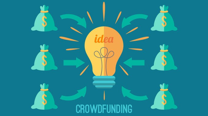 9 THINGS TO KNOW ABOUT CROWDFUNDING