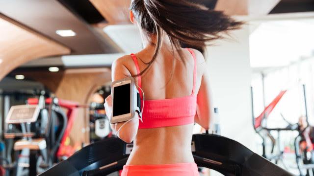 A descoberta (surpreendente) sobre exercício físico que talvez não saiba