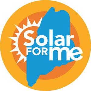 Solar for Maine