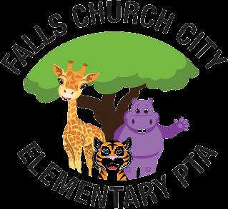 FCEPTA logo