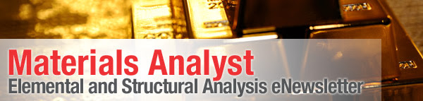 Thermo Scientific Materials Analyst