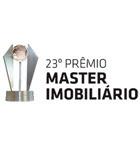 23° Prêmio Master Imobiliário