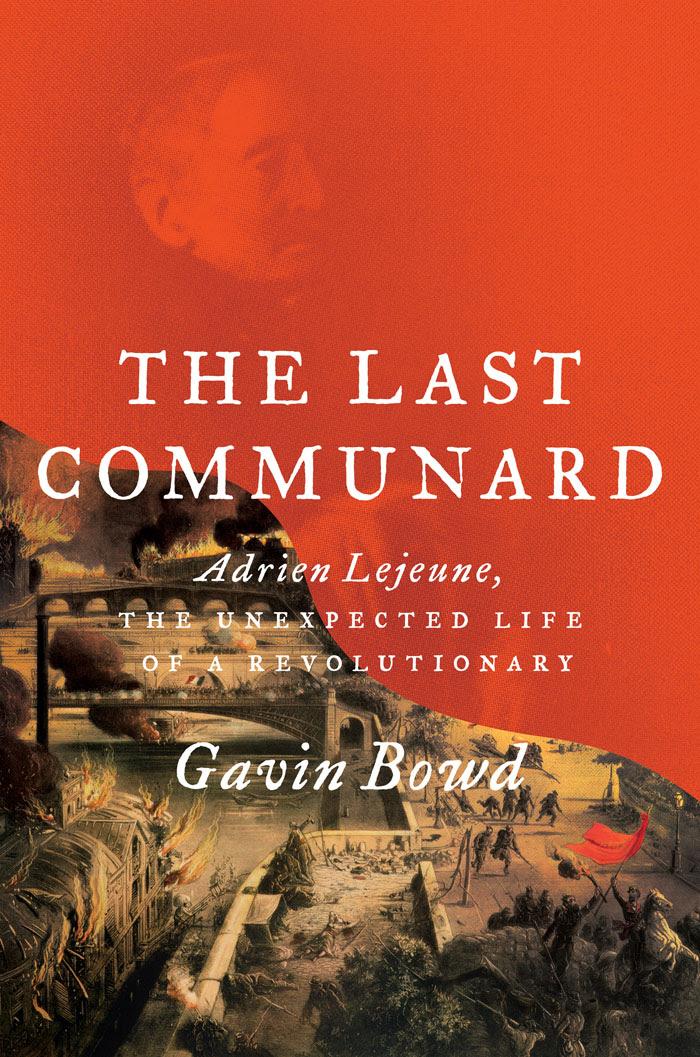 The Last Communard