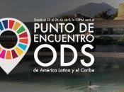 Cuba presidirá la tercera reunión del Foro de los Países deAmérica Latina y el Caribe.