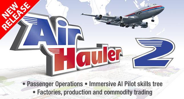 jf_carousel_645x348_air_hauler_2_v2_new_