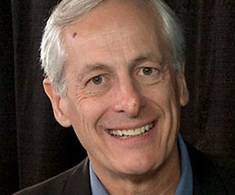Bill Reichert - Venture Capitalist