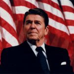 president_reagan_speaking_in_minneapolis_1982-1