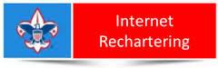 2015 Charter Renewal