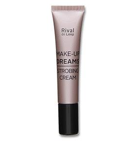 """Rival de Loop """"Make-up Dreams"""" Strobing Cream"""