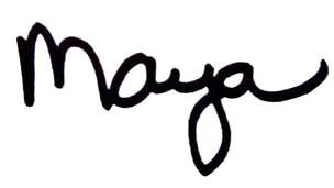 mayasigwhitest
