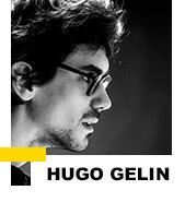 Hugo GELIN