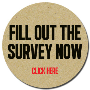 National Survey on Medical Cannabis Policy!