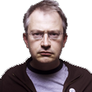 Robin-Ince.png