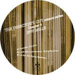 AX 080DC-EP