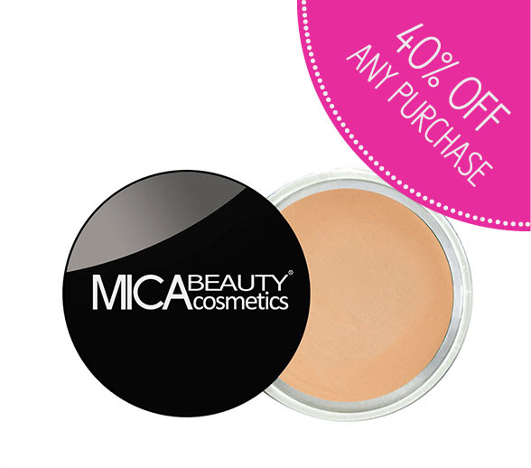 Shop MicaBeauty