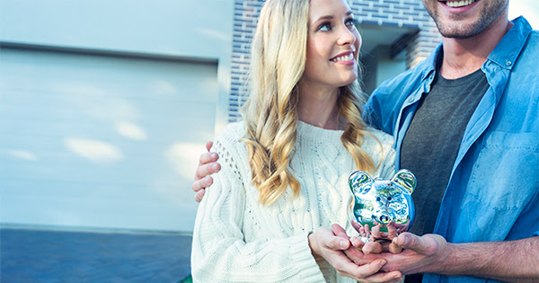 Homeownership Is a Good Financial Investment!   Keeping Current Matters