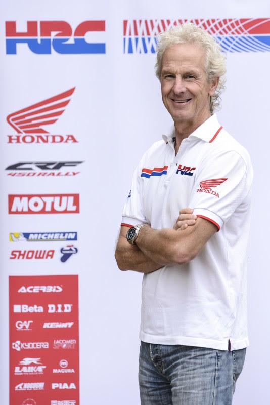 "<span class=""notranslate"">Martino Bianchi</span>"