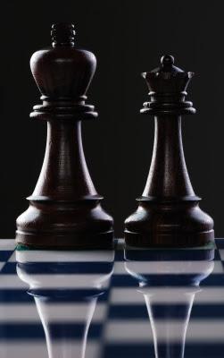 chess_king_queen.jpg