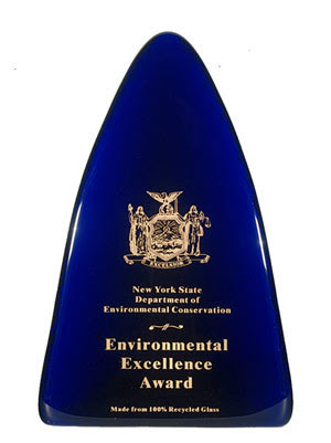 11th Annual NYS Environmental Excellence Awards