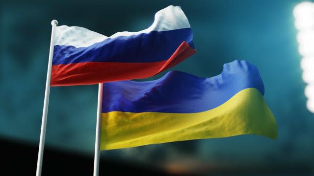 Associação entre bolsonaristas e Ucrânia incomoda a Rússia