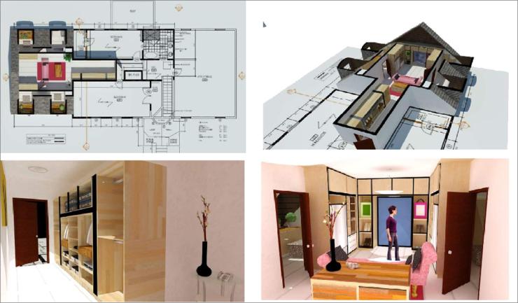 건축 3D 국내 최저가격에 서비스합니다. - 구직 : Picture3.png