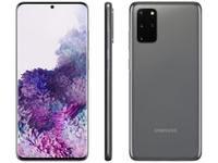 Smartphone Samsung Galaxy S20+ 128GB Cosmic Gray
