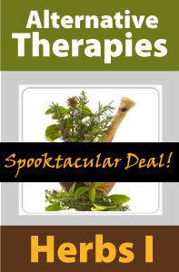 Alt-Therapies