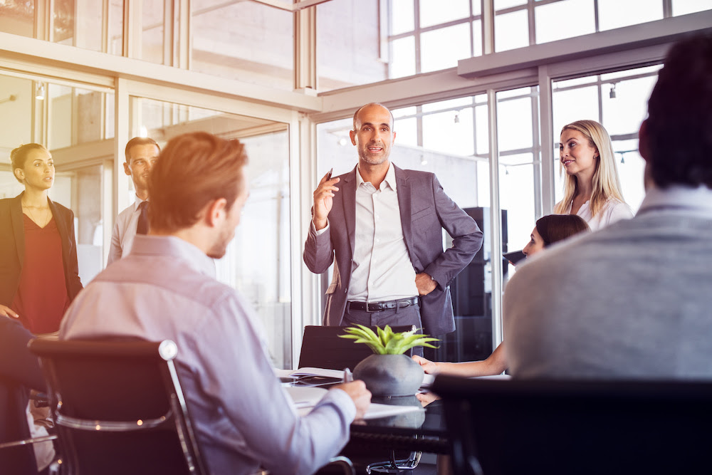 5 Mistakes Agile Leaders Need to Watch Out For