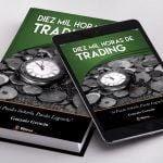 libro de trading