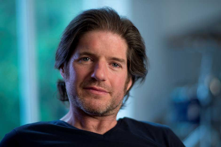 charlie adlard Charlie adlard on wn network delivers the latest videos and editable pages for news & events, including entertainment, music, sports, science and more, sign up and share your playlists.