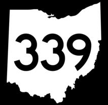SR 339
