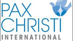 Le nouveau nom de Pax Christi en Belgique