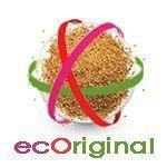 http://ecoriginal.organic/wp-content/uploads/2014/11/logo-ecoriginal-1.jpg