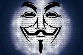 Anonymous: A CERN Special Report (Video)