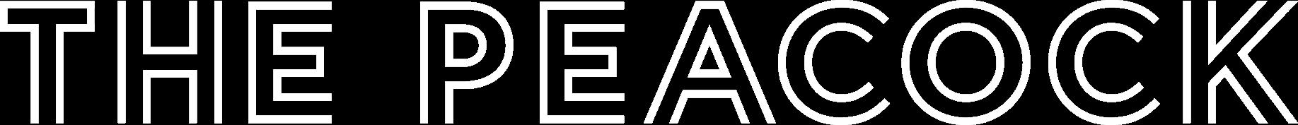 peacock-logo-white-transparent.png