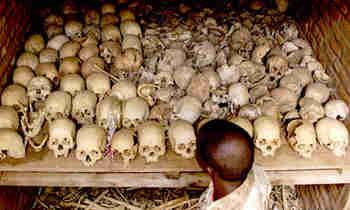 2017 06 30 01 ruanda01
