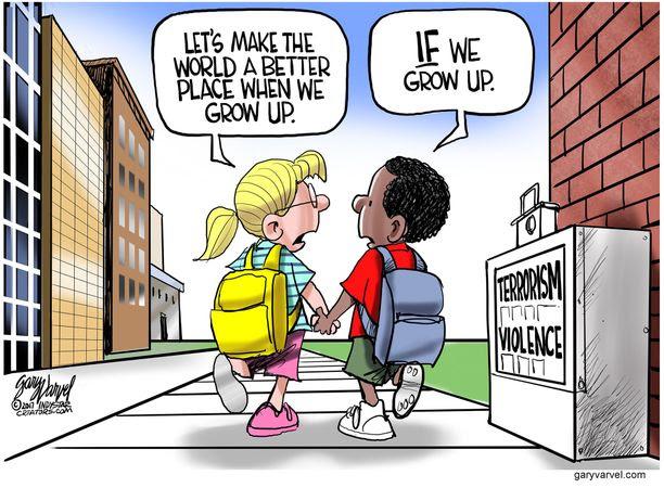 political cartoons – twitchy.com